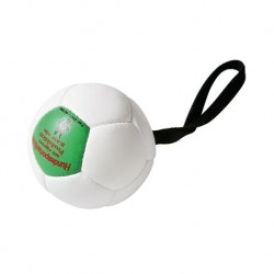 Inflated balls 120mm