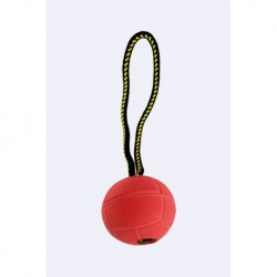 Foam rubber balls 65mm