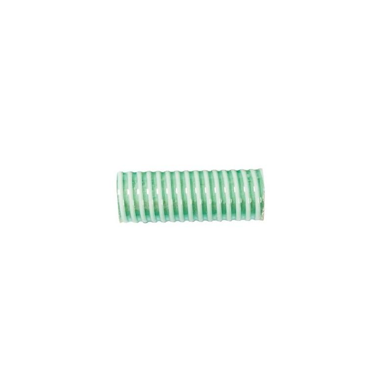 Halsband, Softleder mit Nappaleder gefüttert