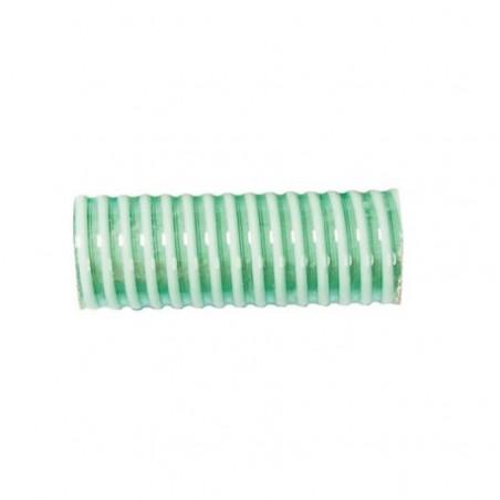 Halsband, Softleder 55cm